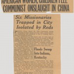 Los Angeles Illustrated Daily News, March 23, 1936