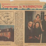 Minneapolis Star, 1960