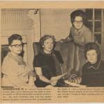 Williamsport Sun-Gazette, November 20, 1970